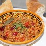 Easy chilli con carne recipe | easy chili con carne recipe